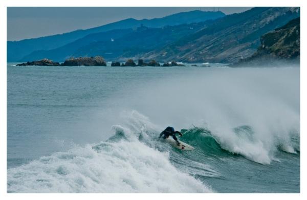 zarautz december surf 003